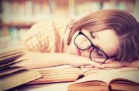 Examens : quelques conseils pour réussir haut la main !