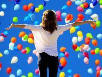 Retrouver et développer la confiance en soi grâce à la kinésiologie ou l'hypnose.