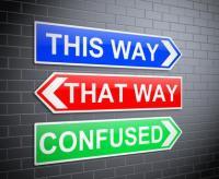 Kinésiologie, thérapies douces, médecines parallèles ... encore trop de confusion !
