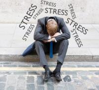 Anxiété, angoisse et dépression. Comment en sortir ?