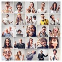 Kinésiologie - Hypnothérapie : quelques témoignages