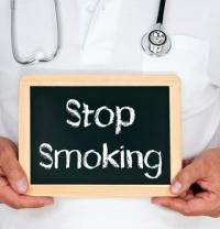 Arrêt du tabac : en quoi l'hypnose est-elle si efficace ?