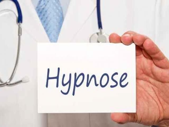 L'hypnose comme solution pour maigrir