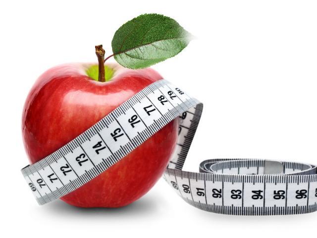 L'hypnose pour la perte de poids : l'anneau gastrique virtuel